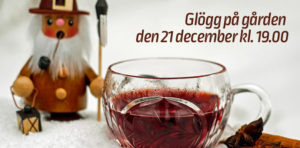 mulled-wine-2963602a